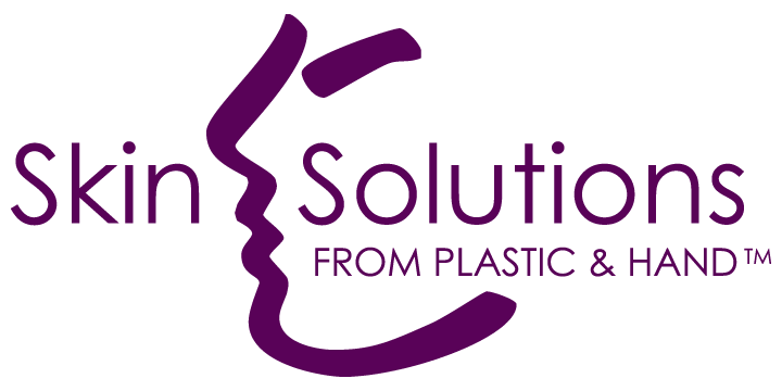Skin Solutions from Plastic & Hand™